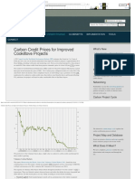 Carbon Credit Prices for Improved Cookstove Projects _ Global Alliance for C.pdf