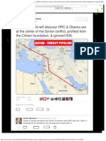 Hector Morenco di Twitter_ _Soon the world will discover HRC & Obama are at .pdf