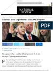 Hillary Clinton Corruption_ Foundation Was the Key _ National Review.pdf