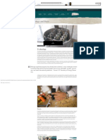 Global Alliance for Clean Cookstoves.pdf