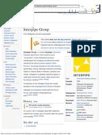 Interpipe Group - Wikipedia.pdf