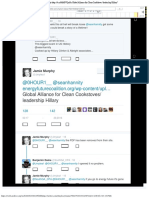 Jamie Murphy Twitter ನಲ್ಲಿ_ _@0HOUR1 @seanhannity https_t.co_Mrk8VQxiGu Glob.pdf