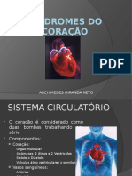 SÍNDROMES DO CORAÇÃO_MTC.pptx