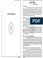 98-12-english-2-study-material.pdf