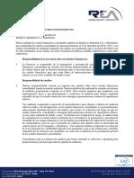 Intradevco Industrial 2014-Audit Consolidado