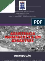 1 af desastres (1).pptx