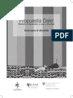 DALE_Guia_para_el_docente.pdf
