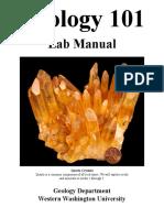 2013_Fall_Manual.pdf
