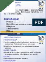 2016828_205954_005+Servidores+Públicos (4)