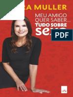Meu Amigo quer Saber_. Tudo Sob - Laura Muller.pdf
