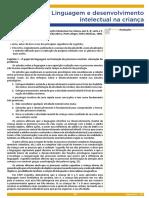 Especifico - Parte 9.pdf