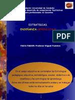 Estrategia Aprendizaje DEFINITIVA