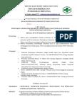 311436414-SK-Tentang-Penetapan-Indikator-Prioritas-Untuk-Monitoing-Dan-Menilai-Kinerja.doc