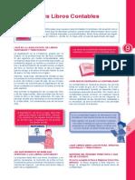 paso9.pdf