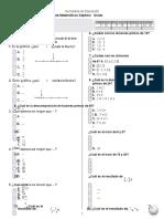 MA07y10_Diagnostica