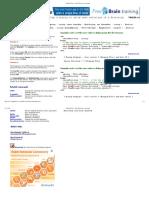 Delphi Basics _ SelectDirectory Command