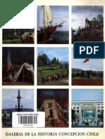 MC0053266.pdf