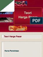 teorihargapasar-121013125234-phpapp01