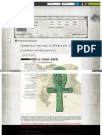 Ludovic8313ter Skyrock Com 3078974491 Croyances Et Religions (1)