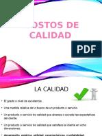 COSTOS DE CALIDAD (1).pptx