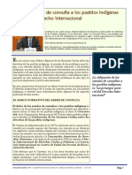 deber-estatal-de-consulta-james-anaya-abril-2013.pdf