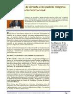 deber-estatal-de-consulta-james-anaya-abril-2013.pdf