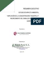 0_Resumen_Ejecutivo.pdf