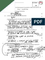 Practicetopics 7-8 Paper 2 Key