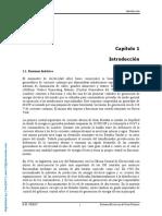 Sistemas Eléctricos de Gran Potencia - Weedy.pdf