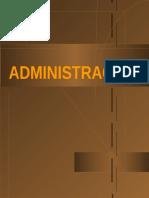 1. Administracion (1)