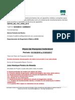 Plano de Pesquisa Indivudual JOÃO HENRIQUE 2016.Doc