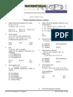 3 Boletín Auni.doc