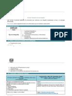 Formato de Planeación121212