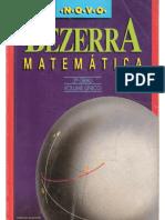 94795251-BEZERRA-Manoel-Jairo-PUTNOKI-Jose-Carlos-Novo-Bezerra-Geometria-Plana.pdf