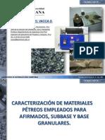 Presentación 2. Materiales Granulares_1610