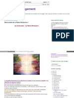 Changera Blogspot Sn 2014 03 Decouverte de La 5eme Dimension