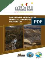 pasivosambientales2015.pdf