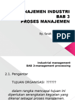 4. Mi Bab3-Prosesmanajemen