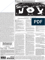 The Platteville Journal Etc. Dec. 23, 2015