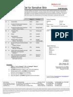 Cos0701_For_Noveon_AntiAcneCream.pdf
