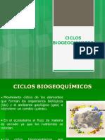 7 ciclos biogeoquimicos.pptx