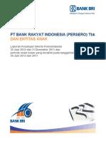 2012_Q2.pdf