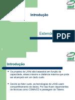 09 - Estendendo LANs.ppt