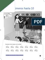 Matemática Cuadernillo de Ejercicios - 1° Básico.pdf