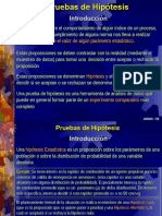 pruebas de hipotesis.ppt