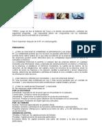 Contabilidad en Las Organizaciones Actividad1_unidad1 Resuelto