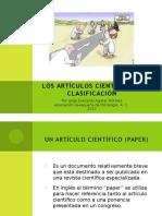 articulos_cientificos_clasificacion (2).pptx
