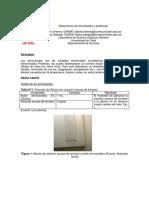 5 Informe Lab Química Orgánica (1)