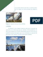 Expo Subestaciones