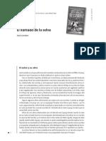 la llamada de la selva guia.pdf
